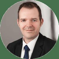 Marko Kaiser Manager Finance Tax