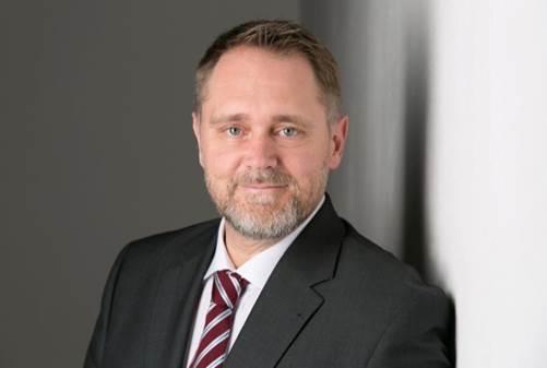 Stefan Hendriks